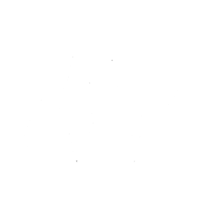FootprintFacts Logo